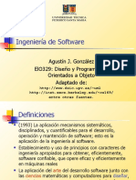 SoftwareEngineeringParte1