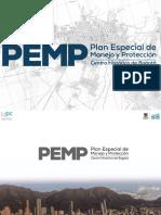 Presentación PEMP Lanzamiento5