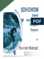 Training_DWDM_01.pdf