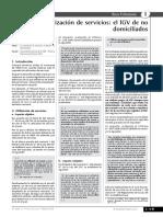 1_16047_71610.pdf