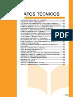Resistencia y Fuerza de corte materiales.pdf