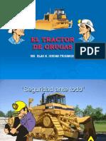 Tractor de Orugasppt
