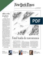 dnytimes_pdf-2018-04_#01