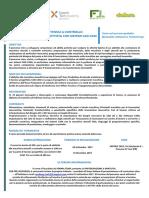 Brochure_CNC_II_636338109101072500