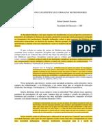 DIDATICA_DIDATICAS_ESPECIFICAS_E_FORMACA - Cópia.pdf