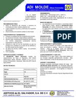 ADI-MOLDE-BASE-SOLVENTE.pdf