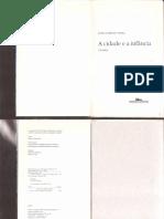 A fronteira de asfalto - Luandino Vieira.pdf