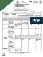 Sub- Competencia 3 Analisis f
