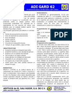 ADI-GARD-62.pdf