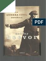 BEEVOR CAP. 2 E 3