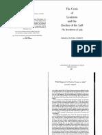 232134.pdf