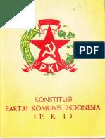 -Konstitusi Partai Komunis Indonesia.pdf