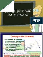 2.- Teoria-de-sistemas