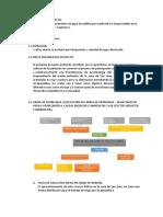 Proyecto de Atrapanieblas Unc (5)