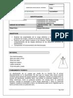 Laboratorio 4. Cargas Eléctricas.pdf