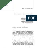 Dialnet-PlutarcoYLosAnimales-5492953.pdf