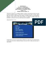 lec56.pdf