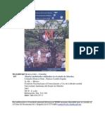 ___Ficha de ''Plantas Medicinales Utilizadas en El Edo. de Morelos, 2da Ed. (Columba Monroy-Ortíz, Patricia Castillo España, UAEM)