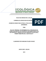 Informe Examen de Grado-Toledo 1