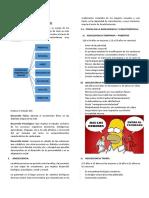 Compendio Psicología 2018-Temas de Cepre Uncp