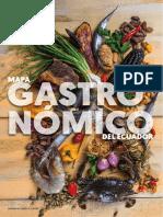 folleto-gastronómico