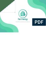 Fernway Brand Documentary