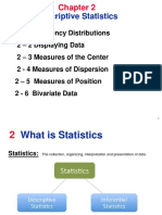Ch.2 ppt - Descriptive stat.ppt