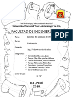IMDA,PROCTOR+CBR.docx