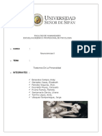 Informe-Trastornos-de-la-personalidad.doc