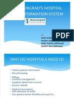 Vdocuments.site Bumrungrad s Hospital 2000 Information System