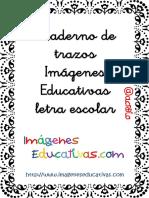 Cuaderno-de-trazos-Imágenes-Educativas-letra-escolar.pdf
