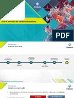 aula 9 metodo de controle microbiano.pdf