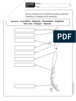 segunda prueba.pdf