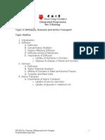 Diffusion Lec Notes1[1]