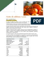 aceite 4- intro.pdf