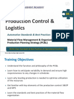pclproductioncontrollogisticspreview-160614193559