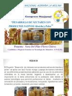 9_Desarrollo_de_Néctar_de_kiwicha_y_polen.pdf