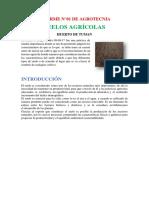 AGROTECNIA_1-1.docx[1]