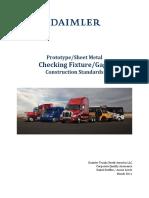 Prototype-Sheet_ Metal Checking Fixture-Gage Construction Standards.pdf