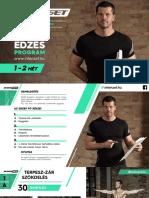 INTENSET-EDZÉSTERV-1-2HÉT.pdf