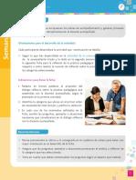 ActividadEvaluableMod3part2.pdf