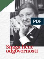 Latinka Perovic - Snaga licne odgovornosti.pdf