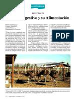 avestruces.pdf