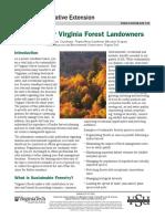 420-139_SustainableForestry