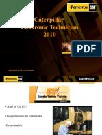 Cat_ET[1]