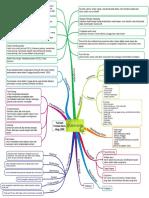 mind maping Efusi-Pleura-Yulianti.pdf