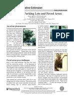 430-028_TreesforParkingLot.pdf