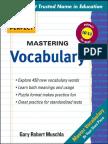 Topnotchenglish Practice Makes Perfect Mastering Vocabulary