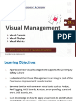 visualcontrolsmanagementpreview-161013205350