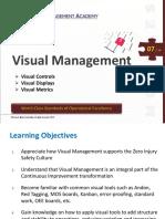 visualcontrolsmanagementpreview-161013205350